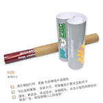 http://www.daqiprint.com/images/products_gallery_images/-2_thumb_03474927201611.jpg
