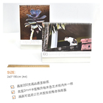 http://www.daqiprint.com/images/products_gallery_images/A4_-318_thumb_04185227201611.jpg