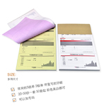 http://www.daqiprint.com/images/products_gallery_images/______-2_thumb_04023627201611.jpg