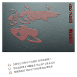 http://www.daqiprint.com/images/products_gallery_images/______-4_thumb_03405127201611.jpg