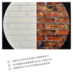 http://www.daqiprint.com/images/products_gallery_images/______-5_thumb_03405727201611.jpg