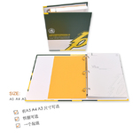 http://www.daqiprint.com/images/products_gallery_images/_________-1-130017_thumb_02005026201611.jpg