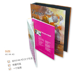 http://www.daqiprint.com/images/products_gallery_images/_________-2-1300_thumb_02005826201611.jpg