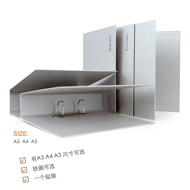 http://www.daqiprint.com/images/products_gallery_images/_________-3-1300_02010526201611.jpg
