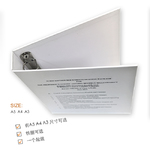 http://www.daqiprint.com/images/products_gallery_images/_________-4-1300_thumb_02011226201611.jpg