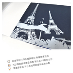 http://www.daqiprint.com/images/products_gallery_images/_________114_12145905201609_thumb.jpg