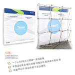 http://www.daqiprint.com/images/products_gallery_images/_________196_thumb_02593427201611.jpg
