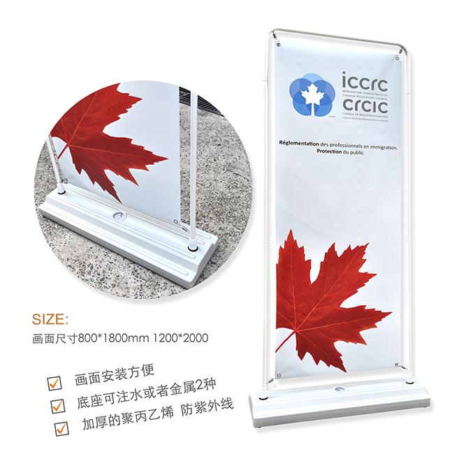 http://www.daqiprint.com/images/products_gallery_images/_________2_______02581827201611.jpg