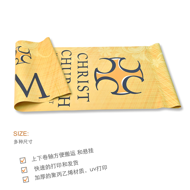 http://www.daqiprint.com/images/products_gallery_images/_________419_03434727201611.jpg