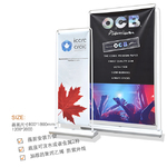http://www.daqiprint.com/images/products_gallery_images/_________4_______thumb_02583027201611.jpg
