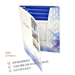 http://www.daqiprint.com/images/products_gallery_images/_______________3-1300_thumb_04005927201611.jpg