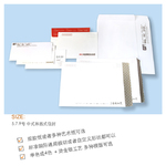 http://www.daqiprint.com/images/products_gallery_images/__________________216_thumb_03564327201611.jpg