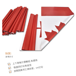 http://www.daqiprint.com/images/products_gallery_images/__________________243_thumb_03434127201611.jpg