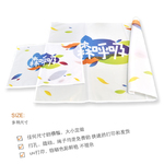 http://www.daqiprint.com/images/products_gallery_images/banner47_thumb_04160227201611.jpg